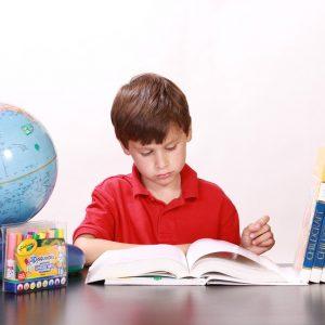 La réalité sur l'éducation à la maison pendant le confinement