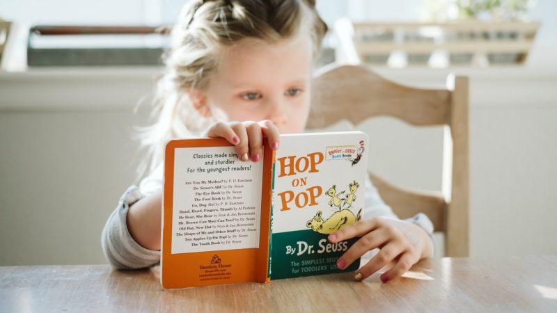 Rendre les enfants plus intelligents par l'éducation
