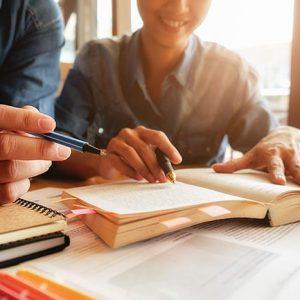 Pourquoi suivre des cours particuliers à domicile?