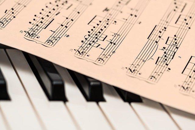 Eveil musical : initier ses enfants dès le plus jeune âge