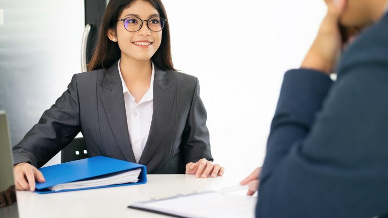 Les pièges du CV, comment les éviter pour augmenter ses chances de recrutement?