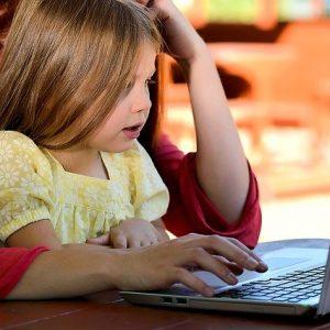Comment aider son enfant pour les devoirs de maison