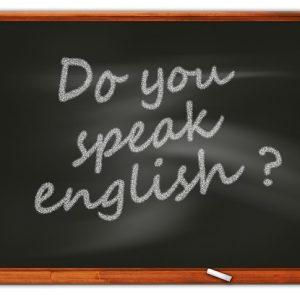 Comment faire figurer les competences linguistiques dans votre CV?